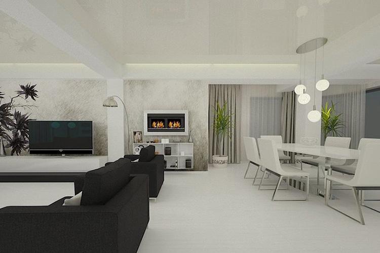 properties-8